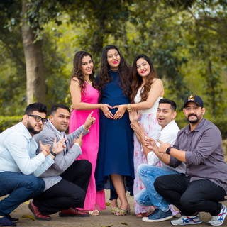 pre maternity photography.jpg