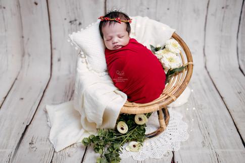 17days-newborn-photo-session.jpg