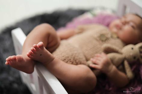 Newborn-baby-photographer-kolkata.jpg