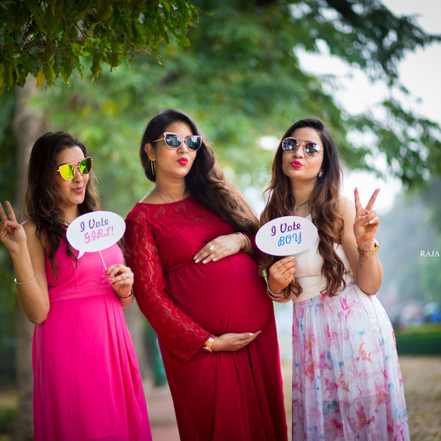 pregnancy photoshoot.jpg