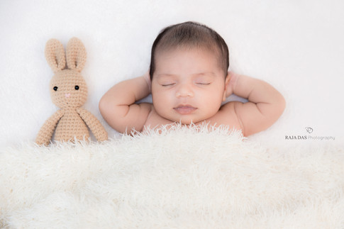 toys for newborn baby in india