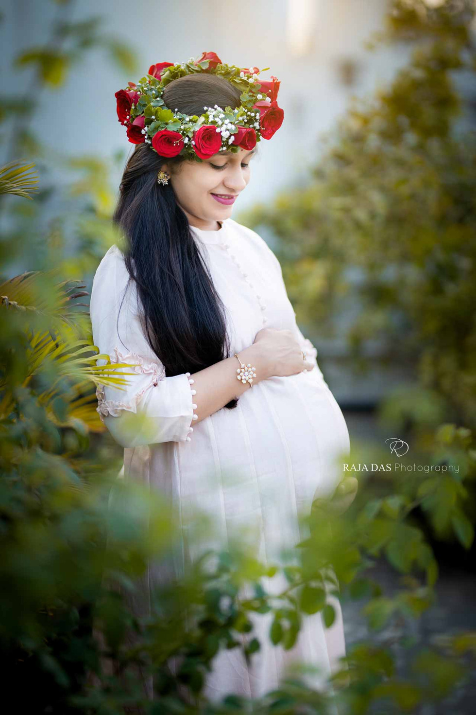 best-maternity-photographer-kolkata-west