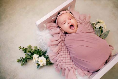 cute-newborn-photoshoot.jpg