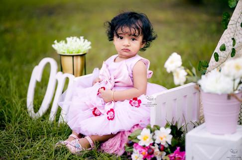 outdoor-baby-shoot.jpg