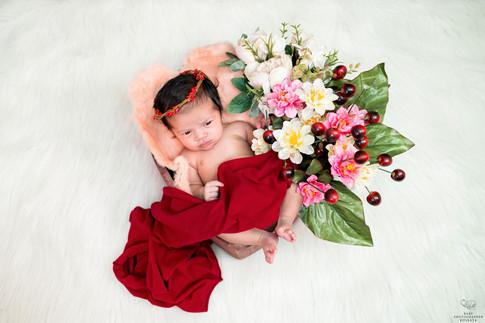 newborn-baby-image.jpg