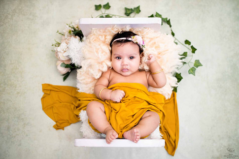 3-months-baby-shoot.jpg