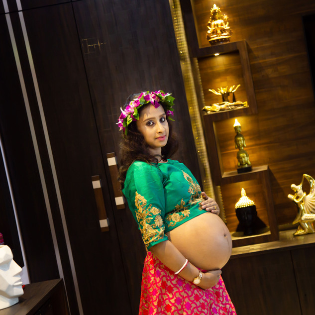 baby bump photography.jpg