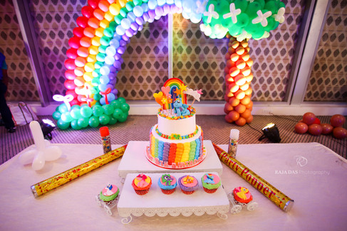 kids birthday cake in kolkata