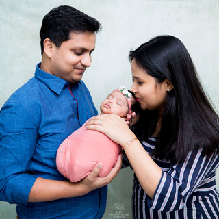 newborn-baby.jpg