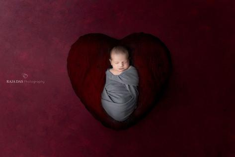 photos of newborn babies