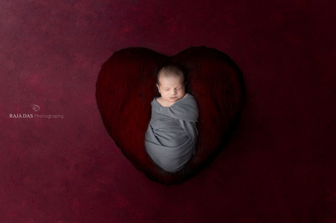 photos of newborn babies