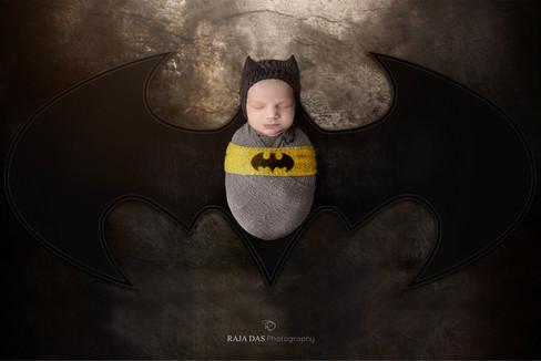 newborn photography kolkata