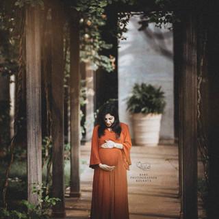 prenatal-photography.jpg