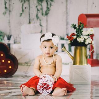 one-year-baby-photography.jpg