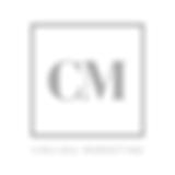 CM logo (2).png