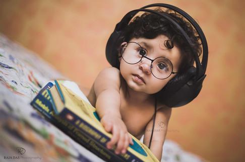 baby-professional-photographer-kolkata.j