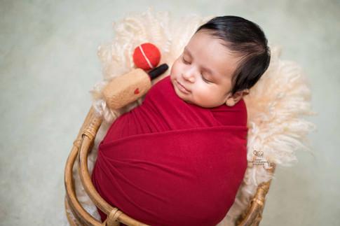 baby-photoshoot.jpg