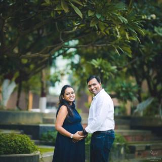 maternity-photography.jpg