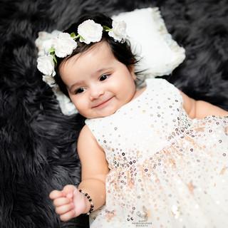 cute-baby-smile.jpg