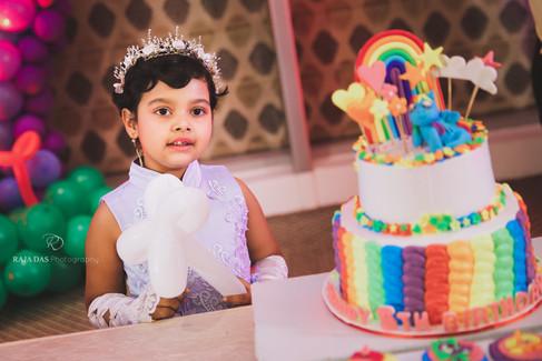 baby birthday images