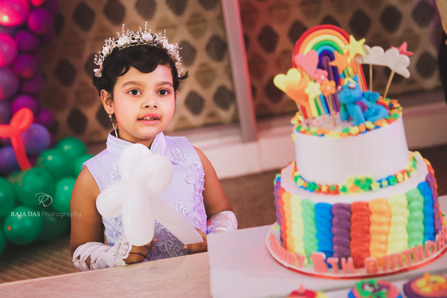 baby birthday images