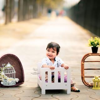 one-year-baby-boy.jpg