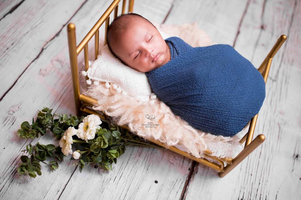 newborn-photo-session.jpg