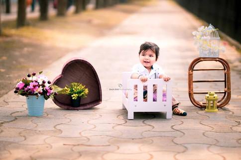 one-baby-shoot.jpg