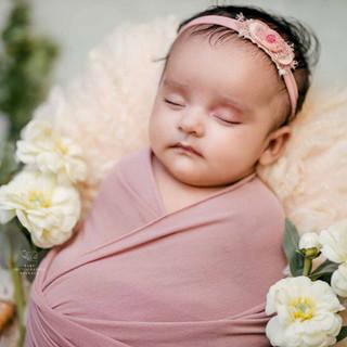 newborn-photographer-westbengal.jpg