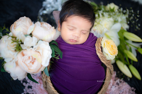 new born baby pics