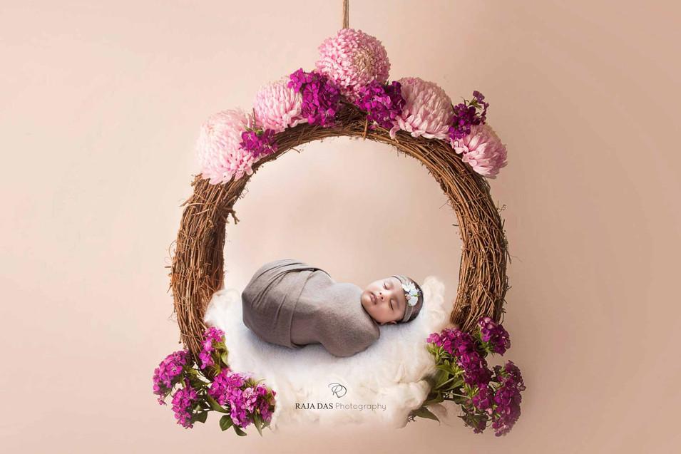 newborn-photoshoot-in-kolkata.jpg