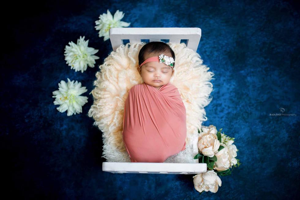 newborn-babies.jpg