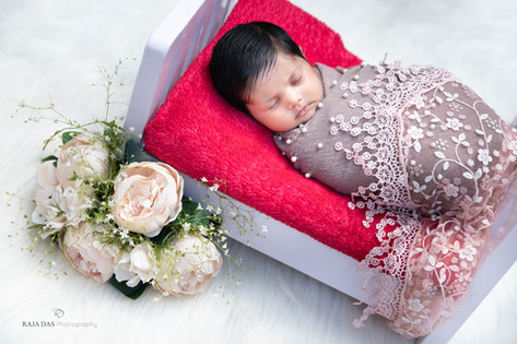 newborn baby images