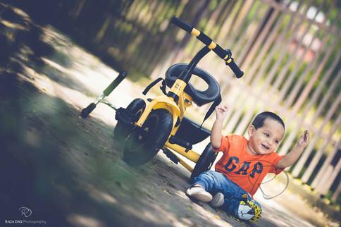 www.babyphotographerkolkata.com-7918.jpg