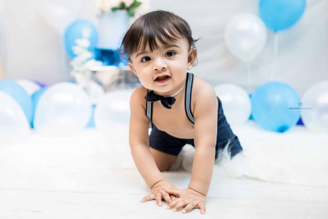 indoor-baby-shoot.jpg