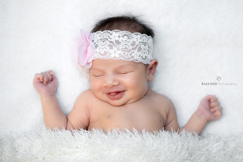 new born baby photography