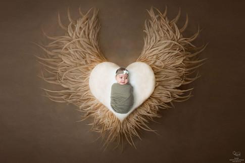 photos-of-newborn-baby.jpg