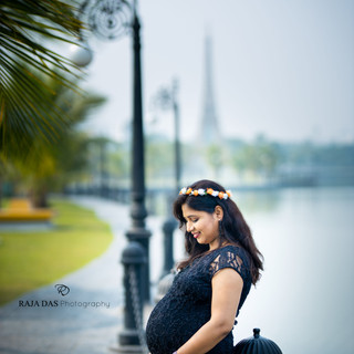 baby bump photo shoot.jpg