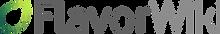 fw-logo-top.png