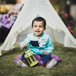 otdoor-baby-photo-session.jpg