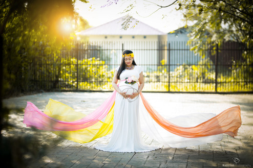 www.babyphotographerkolkata.com-5714.jpg