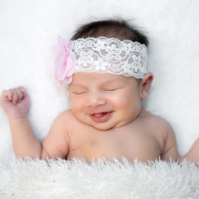 BABY PHOTOGRAPHY CHARGES IN KOLKATA