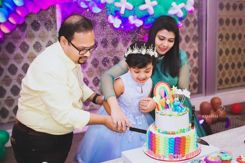 kids birthday images