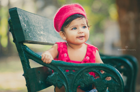 kolkata baby photography