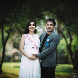 prenatal-photography-kolkata.jpg