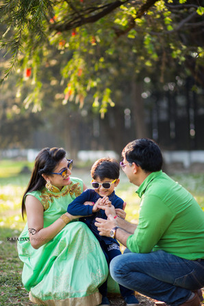 baby photoshoot in kolkata