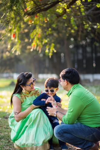 baby photoshoot in kolkata