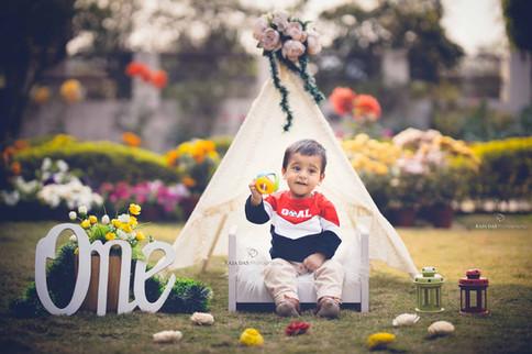 baby-photography-in-kolkata.jpg