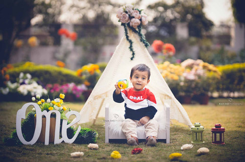 baby-photography-in-kolkata.jpg