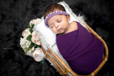 newborn-photography-in-kolkata.jpg